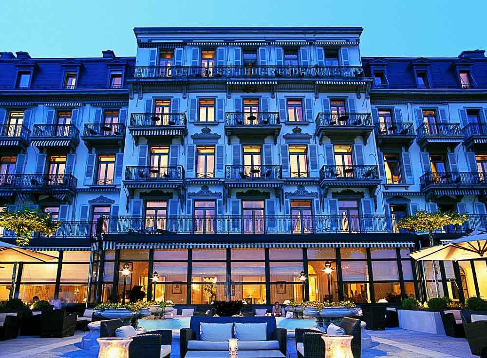 photos-de-lhotel-hotel-nuitjpg